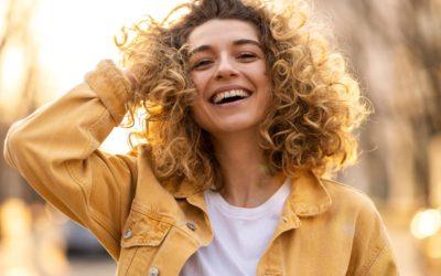 Comment donner une seconde vie à vos cheveux ?