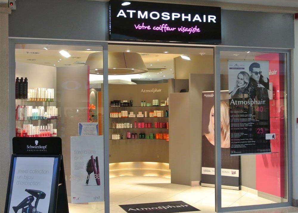 Atmosphair-Mersch