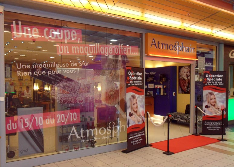 Atmosphair-Thionville