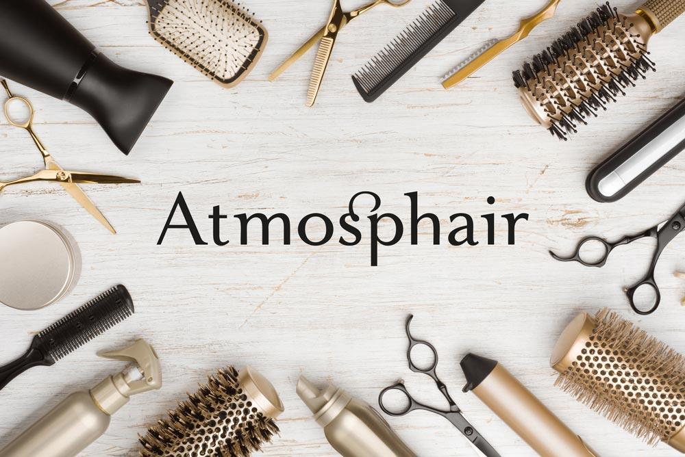 Atmosphair-salons